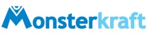 Monsterkraft logo