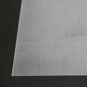 image relating to Printable Plastic Sheets named Warmth Shrink Plastic Sheet (Printable), 20x29cm (~A4 dimension)