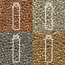 Miyuki wholesaler bead shop malaysia monsterkraft duracoat best quality japanese seed beads